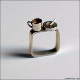 coffee-bean-ring-squre