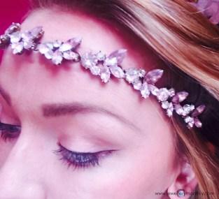 forehead-headband-jewellery