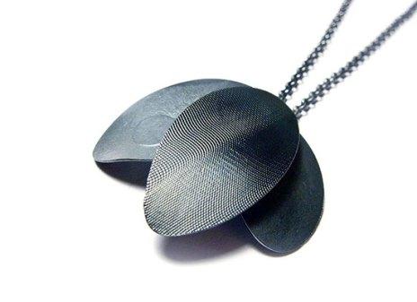 karin roy anderson caughtbigfish4 necklace