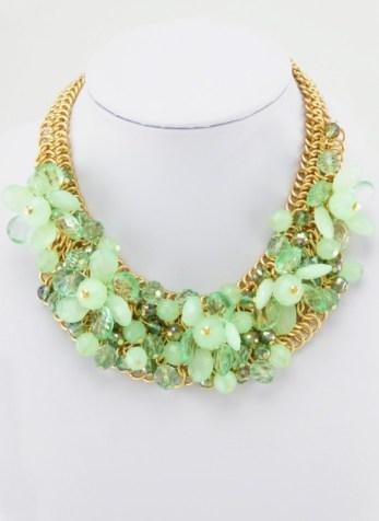 costume-jewellery-necklace