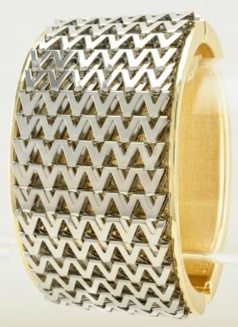 costume-jewellery-ring
