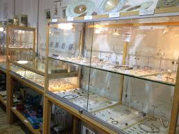 craft centre leeds interior
