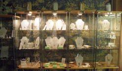 focus gallery interior