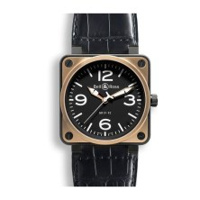 Bell-Ross-BR-01-92-Pink-Gold-Carbon