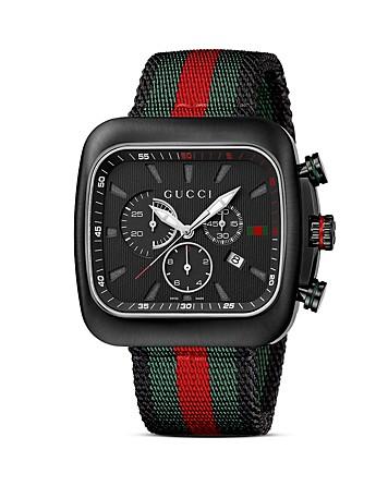 Gucci-Coupe-Watch-YA131202