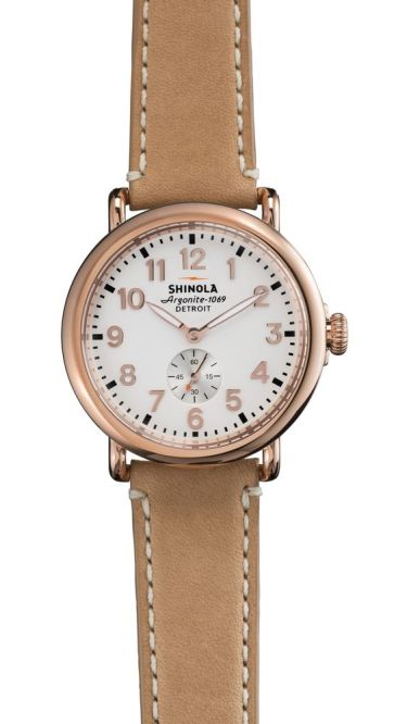 Shinola-The-Runwell-41mm-Leather-Strap-Watch-S0100018