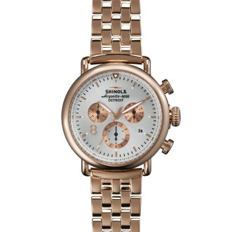 Shinola-The-Runwell-Contrast-Chrono-41mm-Watch-S0100078