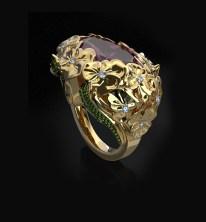 designer-ring2