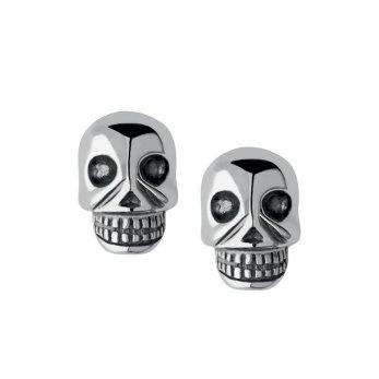 links-of-london-silver-mini-skull-stud-earrings