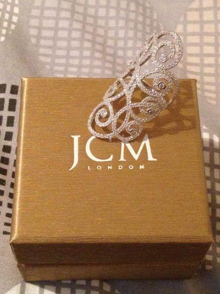 JMC Jewellery