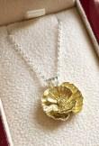 JW1104-First-World-War-Poppy-Necklace-3