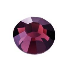 MC_Chaton_Rose_VIVA12_Burgundy_art_43811612_full