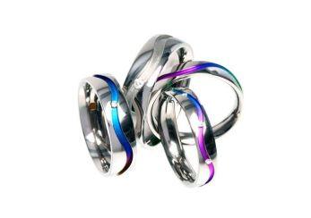 amazing-jewellery