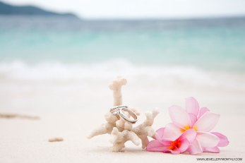 beach-themed-wedding-day
