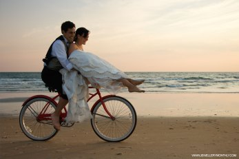beach-themed-wedding-days-that-rock