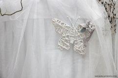 classic-wedding-themes