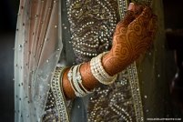 ethnic-wedding-theme-paint
