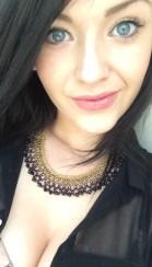 malina-jewellery-review-new