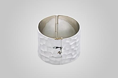 tane jewellery designs
