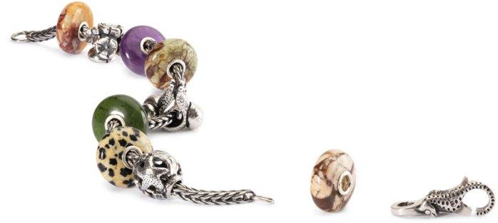 trollbeads jewellery