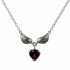 Tiny Sparrow Heart NL