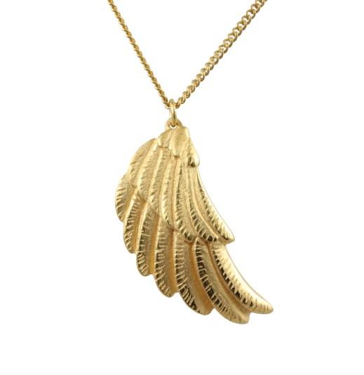 golden-single-wing nl
