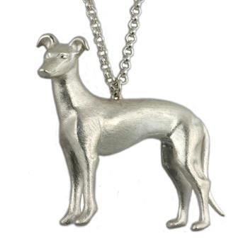 greyhound-nl_large
