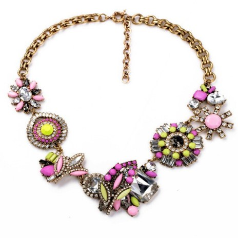 gem london fashion jewellery