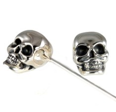 scull-collar-bar_large
