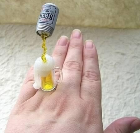 ring_9-beer