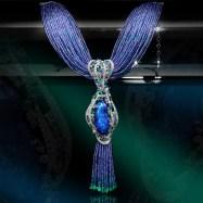 brigida-necklace