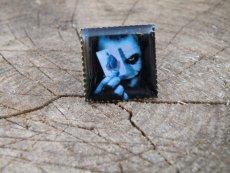 joker-ring