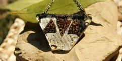 mandm-art-shop-jewellery2