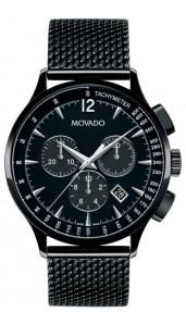 movado-circa-watch-jetblack