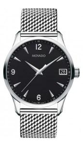 movado-circa-watch