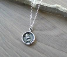 silver-moose-arts