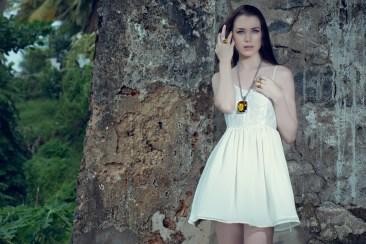 asr gems - bespoke jewellery