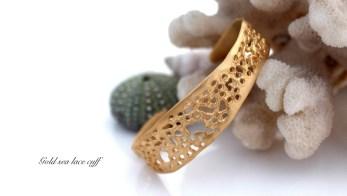 gold_sea_lace_cuff_2