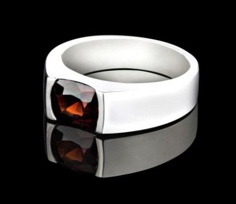 hand-made-bespoke-mans-ring