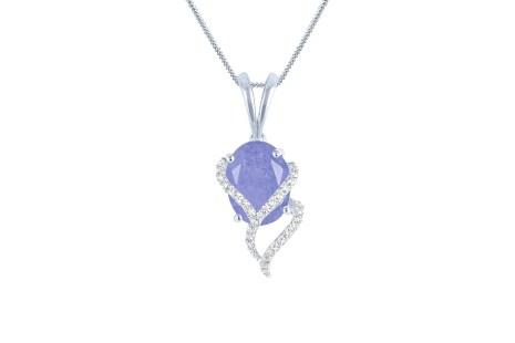 Arya Esha designer jewellery