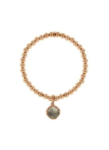 bronzallure-jewellery