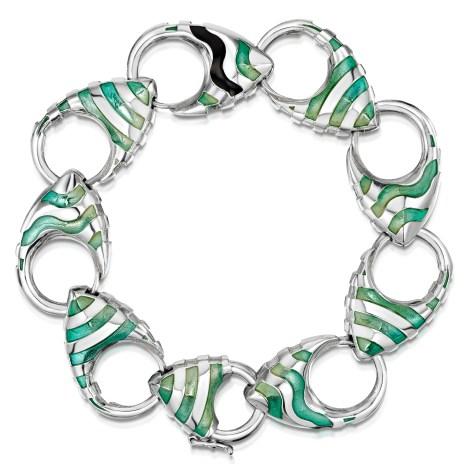 Paula Sloan Bracelet