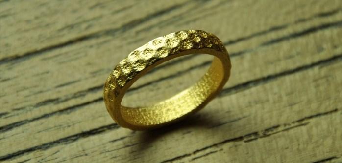 ring-application