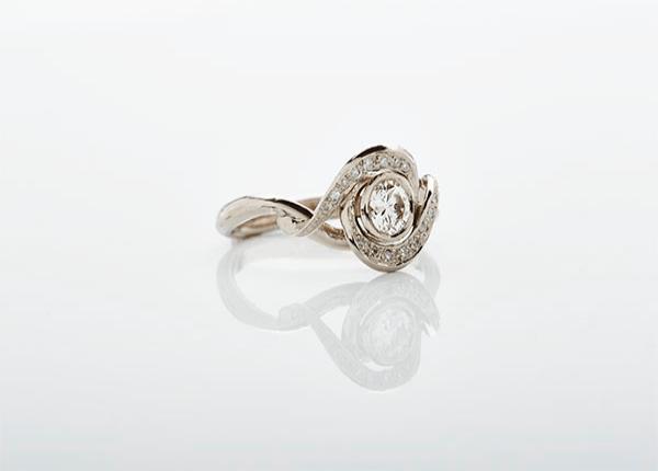 Anna Loucah Fine Jewellery