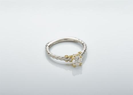 J. Bacher Fine Jewelry