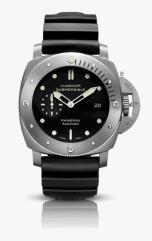 panerai_watch_preowned