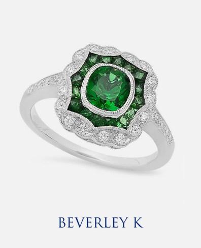 emerald_fashion_ring