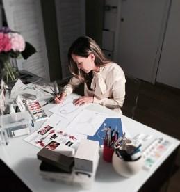 sarah-ho-designing-couture