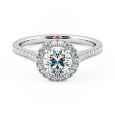 allure-engagement-ring