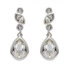 joshua-james-allure-silver-cz-drop-earrings-p11471-27998_image